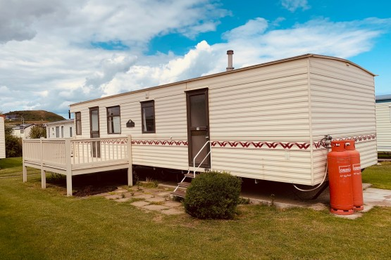 Willerby Beeston Gold Image 4