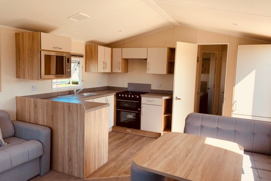 Willerby Rio Gold Image 1
