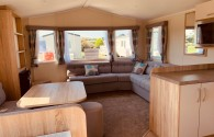 Willerby Rio Gold Thumbnail 2