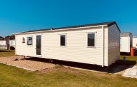 Willerby Rio Gold Thumbnail 4