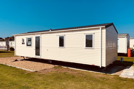 Willerby Rio Gold Image 4
