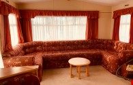 Willerby Albany Thumbnail 1