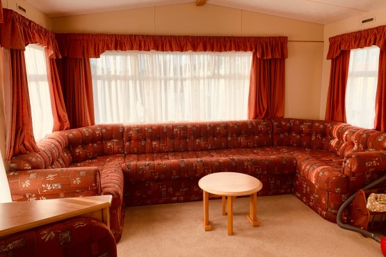 Willerby Albany Image 1