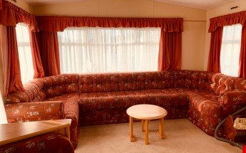Willerby Albany
