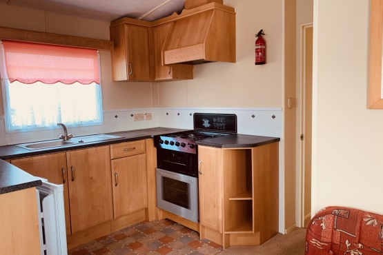 Willerby Albany Image 2