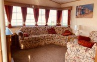 Willerby Granada Thumbnail 1