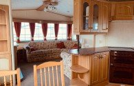 Willerby Granada Thumbnail 4