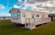 Willerby Granada Thumbnail 5