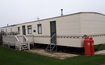 Willerby Beeston Gold