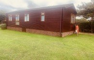 Advent Saffron Lodge  Paddock 4 Thumbnail 7