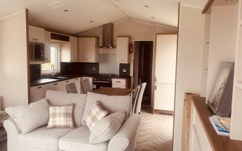 Willerby Sheraton