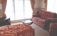 Willerby Vogue  Thumbnail 2