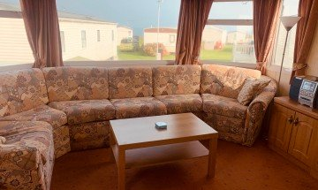 Willerby Salisbury Plot 36