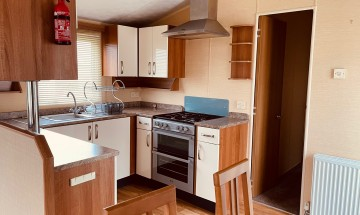 Willerby Salisbury Plot 85