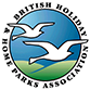 British Holiday Association